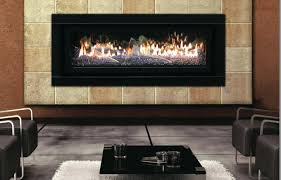 removing gas fireplace remove thermocouple old insert how to glass doors