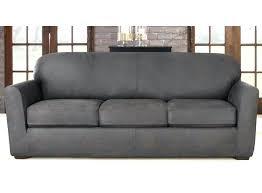 leather sofa bed large size of rare photo design modern tufted ikea black set