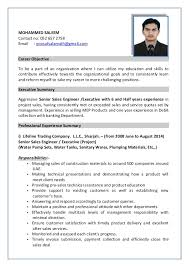 Resume Sample Business Analyst Resume Genius Free resume samples Sample  Company Profile