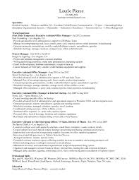 Resume Key Words Fantastic Event Manager Resume Keywords Gallery Resume Ideas 78
