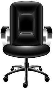 office chairs clipart. Delighful Chairs View Full Size  In Office Chairs Clipart L