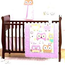 baby bedding sets for girl baby girl bedding sets pink crib sets for girls crib set baby bedding