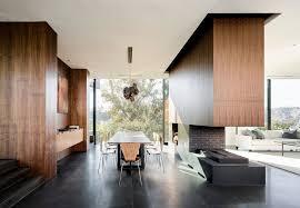 Selling Home Interiors Ideas Unique Decorating Design