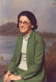 "Gnirrow ""Jack or Jackie"" Stephens Gragg (1925-2018) - Find A Grave Memorial"
