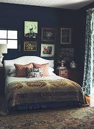 quirky bedroom furniture. anna spiro interior designeru0027s colourful brisbane home quirky bedroom furniture