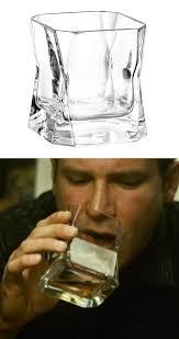 blade runner whisky glass