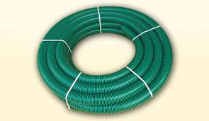 varun piping systems rigid pvc pipes