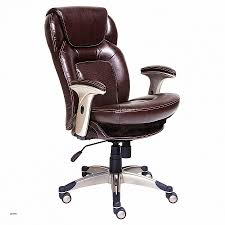 office star chairs. Costco Fice Chairs Elegant Hon Luxury Home Furniture Check More Office Star T