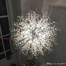 modern chandelier lighting new fancy design modern chandeliers led light for home dinning room lighting