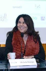 A EDUCA Michela Murgia tra femminismo, letteratura ed educazione