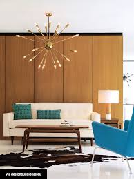 mad men style furniture. Retro-mid-century-style-interior-design-7designbuildideas-eu Mad Men Style Furniture E