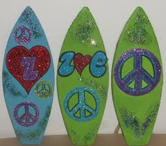 hand painted surfboard wall art there are loads of useful tips for your wood working ventures on hand painted surfboard wall art with hand painted surfboard wall art there are loads of useful tips for