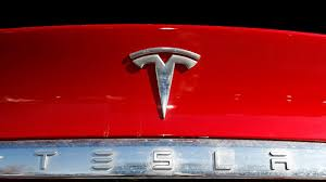 Html code (click to copy). Tesla Drives Into Bubble Territory Before Lucrative Stock Split Fox Business