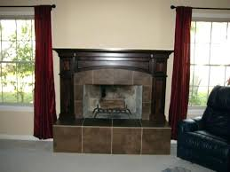 modern style fireplace raised hearth fireplace modern style images modern contemporary electric fireplaces