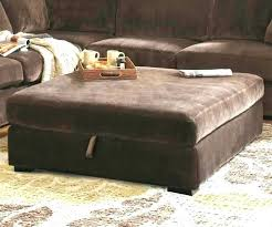 leather tufted coffee table ottoman square faux large in by round leather coffee table faux leather circle tufted ottoman round leather coffee table