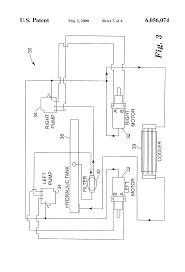 toro wheel horse wiring diagram wirdig wiring diagram moreover toro z master wiring diagram likewise wiring