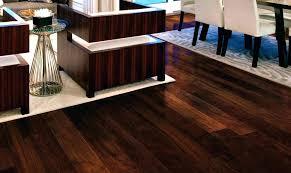 best rug pads for hardwood floors best carpet pads for hardwood floors best rug pad for