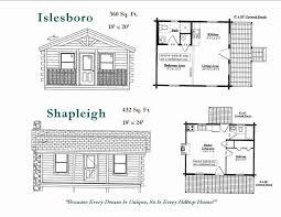 english cottage house plan lake home plans inspirational whimsical house plans elegant simple english cottage