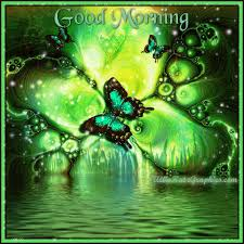 Good Morning Animated Images With Quotes Best Of Animated Good Morning Animated Good Morning Beautiful Wallpaper
