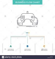 045 Back To School Student Booksle Business Flow Chart