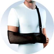 Для плечевого <b>сустава</b> - Медтехника для дома