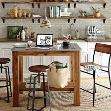 west elm style furniture. Adjustable Industrial Stool West Elm AU . Style Furniture