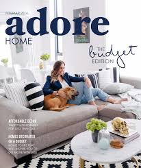 Small Picture Interior Design Magazines TOP 5 Best Online Magazines For Home