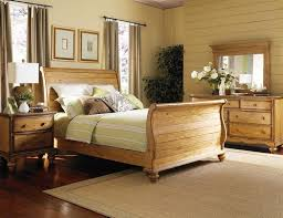 Small Picture Best 25 Bedroom sets on sale ideas on Pinterest Blue comforter