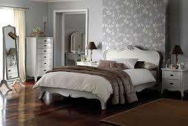 Nolte Mobel Bedroom Furniture Wardrobes Cardiff And Swansea
