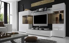 Modern wall unit entertainment centers Back Panel Full Size Of Wall Units Contemporary Wall Units Entertainment Centers Wall Unit Modern Italian Wall Unit Gold Metal Bookcase Wall Units Contemporary Wall Units Entertainment Centers Modern
