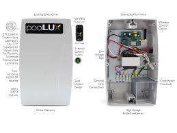 etl lighting controls. poollux_outside_inside_callouts.pdf(pdf) etl lighting controls