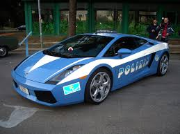 lamborghini gallardo 2015. italian state police gallardo lamborghini 2015