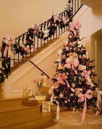 Christmas-Staircase-34