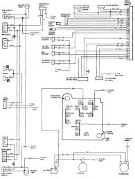 1986 monte carlo wiring diagram wiring diagram for light switch \u2022 2004 chevy monte carlo wiring diagram 86 monte carlo wiring diagram diy wiring diagrams u2022 rh aviomar co 2001 monte carlo wiring diagram 1986 monte carlo radio wiring diagram