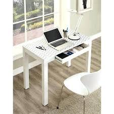 walmart home office desk. Walmart Office Desks. Furniture Medium Size Of Computer Desk Home Delivery Desks O