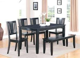 dining sets for small spaces round dining table small space beautiful round dining room chairs ideas
