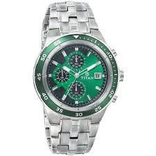 buy titan 9466km03 octane analog watch for men online best buy titan 9466km03 octane analog watch for men online
