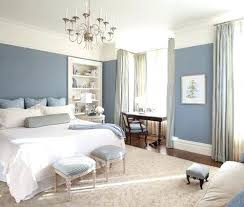modern blue master bedroom. Blue Master Bedroom Ideas Real Life Colorful Bedrooms Dark Decorating . Modern