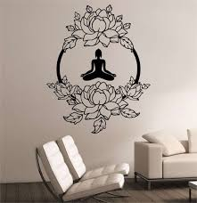 Accessoriescool office wall decor ideas Small Home Design Cool Office Designs Lovely Wall Decal Luxury Kirkland Decor 0d Outdoor With Catfigurines Cool Office Designs New Stirring Home Fice Decor Originality Home