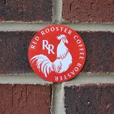 A delightful cup of natural processed peruvian coffee that boasts hints of blueberry, peach and guava with a silky mouthfeel and rose aroma. Redroostercoffee Redroostercr Twitter