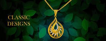 sathies jewellery jewellery