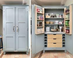 stand alone kitchen cabinet updating a pine wardrobe tidy away today free standing kitchen cabinets argos