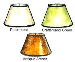 mini lamp shades for chandelier candelabra lamp shades mini chandelier shades clip on green chandelier shades