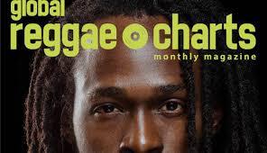 Reggae 2017 Charts Global Reggae Charts 9 New Riddim Charts Best Of 2017