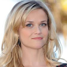 Reese Witherspoon - Movies, Daughter & Husband - Biography