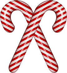 Candy Cane Pic Lyons Usd 405 Candy Cane Grams Download Zigla Info