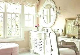 white shabby chic bedroom furniture. Sensational Shabby Chic Bedroom Furniture Cheap Coffee Table Be White A