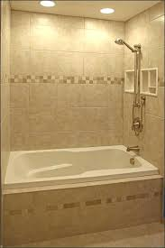 tile shower stall designs ideas pictures of tiled showers with glass doors design ceramic small bathroom