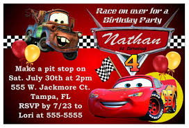disney cars birthday invitation me disney cars birthday invitation should be your inspiration you to make amazing invitations designs
