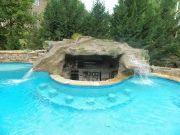 Best My Dream Swimming Pool Images On Pinterest Pool Ideas